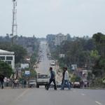 Ambo, Ethiopia