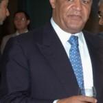 Ethiopian President Mulatu Teshome Wirtu