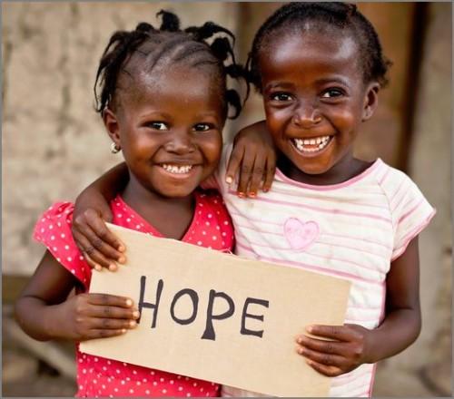 Hope img