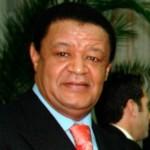 Mulatu Teshome Wirtu
