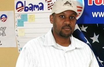 Teddy Fikre vs Barack Obama lawsuit filed
