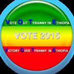 VOTE 2015 Ethiopia 2