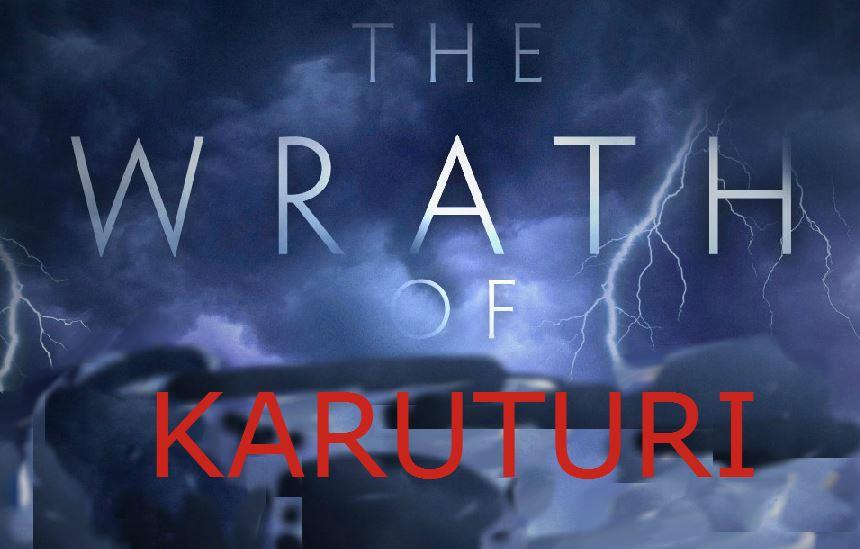 Wrath 2
