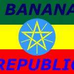 banana republic  ethiopia
