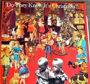 Do_They_Know_It's_Christmas cover