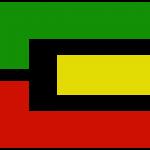 er-app-logo 960x640
