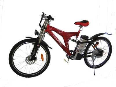 Electric Bikes Comparison electric bikes