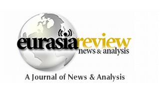 EurasiaReview