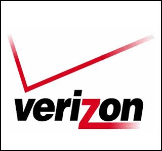 Verizon Wireless Benefit
